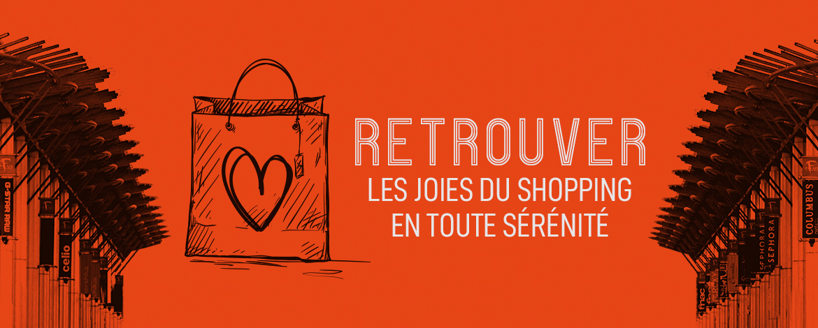 retrouver_joie_shopping